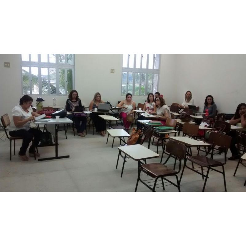 ABEPSS Itinerante - Regional Nordeste