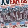 XV ENPESS - Encontro Nacional de Pesquisadores em Serviço Social