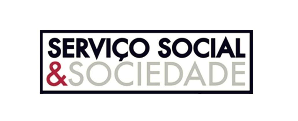 Inscrições abertas para submissão de trabalhos à Revista Serviço Social & Sociedade
