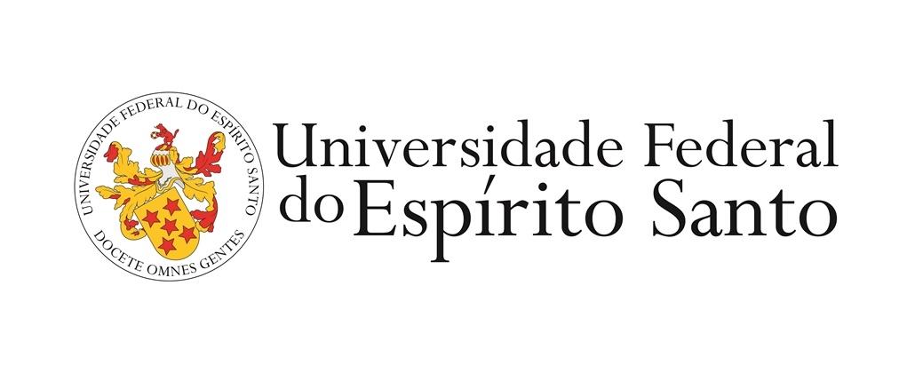 Ufes abre processo seletivo para mestrado e doutorado em Política Social