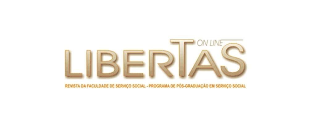 Prazo para submissão de artigos à Revista Libertas vai até 30 de novembro
