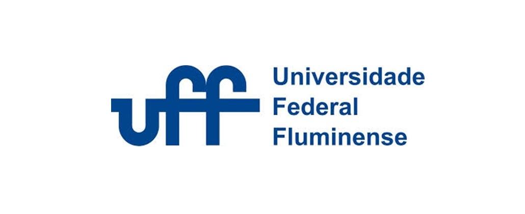 UFF abre seleção para vagas em mestrado acadêmico