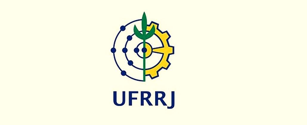 Inscrições abertas para vaga de docente na área de Serviço Social na UFRRJ