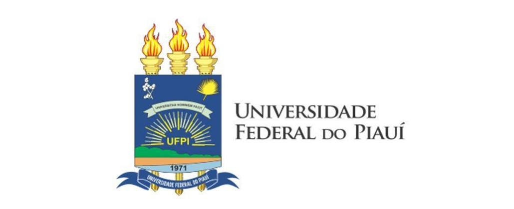 UFPI realiza processo seletivo para professor visitante
