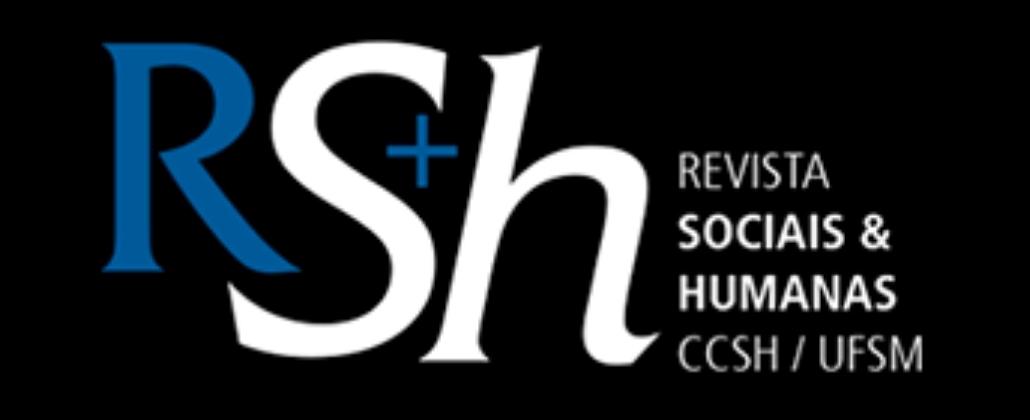 Revista RSH está com inscrições abertas para submissão artigos para dossiê temático