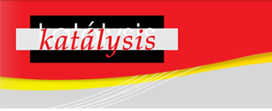 Revista Katálysis divulga prazos para envio de artigos para o volume 23 do periódico