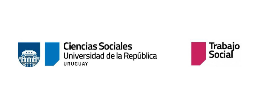 Revista Fronteras abre processo seletivo para envio de trabalhos