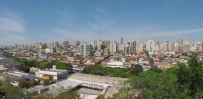 Abepss confirma ENPESS 2016 para dezembro em Ribeirão Preto
