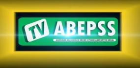 15 de maio: Assista ao vídeo da ABEPSS sobre o dia do(a) Assistente Social