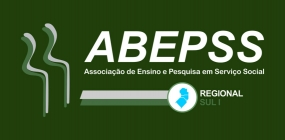 Carta aberta de apoio ao curso de serviço social da Unochapecó