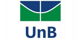 UnB publica edital para seleção do mestrado e doutorado em Política Social
