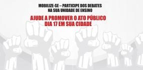 TV Abepss lança vídeo sobre o ENADE