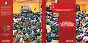 Prazo acabando: artigos para a Revista Temporalis 33 podem ser encaminhados até o dia 15 de março