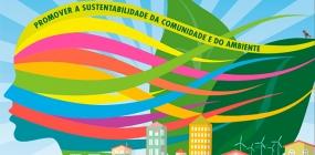 O Dia Mundial de Serviço Social nas vozes de assistentes sociais do Brasil e do mundo