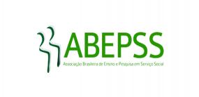 Posicionamento da ABEPSS sobre a PEC 287 - Contrarreforma da Previdência Social