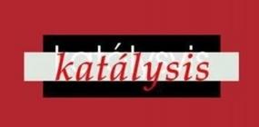 Revista Katálysis está com inscrições abertas para submissão de artigos ao seu 21º volume