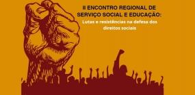 Encontro do CRESS-BA debate sobre lutas e resistências na defesa dos direitos sociais
