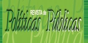 Inscrições abertas para admissão de trabalhos à Revista de Políticas Públicas