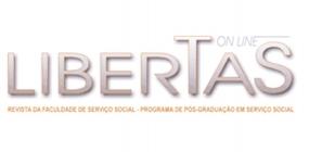 Prazo de admissão de artigos para próxima edição da Revista Libertas vai até 15 de novembro