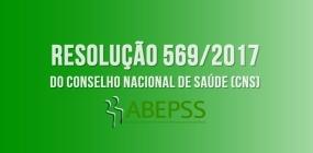 Resolução do CNS reafirma prerrogativa do SUS em ordenar formação de trabalhadores da área de saúde