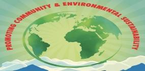 Federação Internacional de Assistentes Sociais celebra o Dia Mundial do Serviço Social