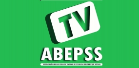 TV ABEPSS disponibiliza vídeos do I Seminário Nacional sobre os Fundamentos do Serviço Social