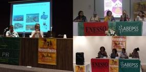 Dia do/a Assistente Social! ABEPSS fortalece comemorações do 15 de maio pelo Brasil