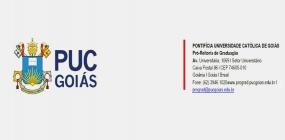 Saiba mais sobre o processo seletivo para vaga de professor na PUC-Goiás