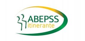 Oficinas da ABEPSS Itinerante estão a todo vapor!