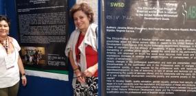 ABEPSS envia artigo à Conferência Mundial de Serviço Social