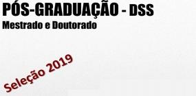 PUC-Rio abre inscrições para processo seletivo para mestrado e doutorado