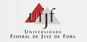 UFJF abre processo seletivo para mestrado em serviço social