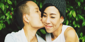 29 de Agosto - Dia Da Visibilidade Lésbica