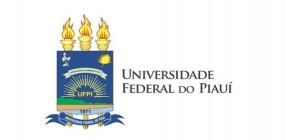 Concurso Público! UFPI disponibiliza vaga para docente em Serviço Social