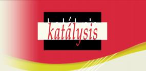 Revista Katálysis abre processo para submissão de artigos