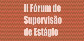 Serviço Social da Ufop realiza II Fórum de Supervisão de Estágio no dia 21 de novembro