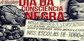 Contra o racismo, sigamos por novos Palmares!
