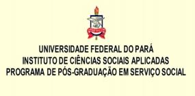 UFPA abre processo seletivo para doutorado acadêmico em Serviço Social