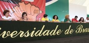III ENE: Abepss debate rumos da Educação no Brasil junto com movimentos sociais e outras entidades