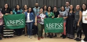 Reunião em Brasília debate a formação de qualidade em Serviço Social