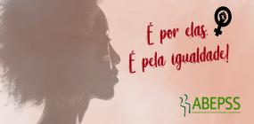 25 de julho: dia de luta em defesa da visibilidade da mulher negra