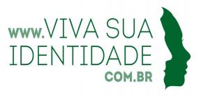 Assistente social: participe do Recadastramento Nacional Obrigatório!