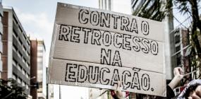 Confira o Manifesto das/dos Coordenadoras/es de Pós-graduação da área de Serviço Social