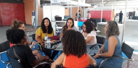 Fórum Nacional em defesa da formação legal, crítica e ética se reunirá em Campinas