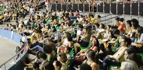 16º Congresso Brasileiro de Assistentes Sociais reúne mais de 4,7 mil profissionais em Brasília