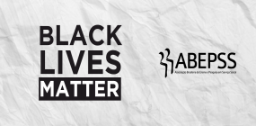 Message from ABEPSS in defense of the anti-racist movement