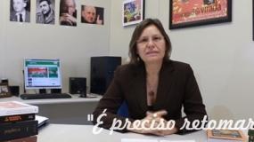 15 de maio, dia do/a Assistente Social - Raquel Santos Sant'Ana