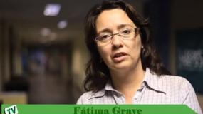 Oficina Nacional: Os desafios dos programas de pós graduação em Serviço Social